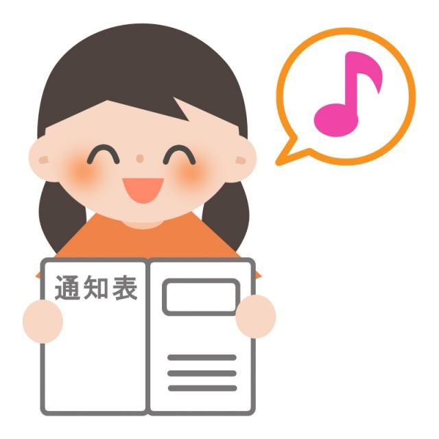 【1学期末試験】に向けて!