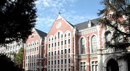 私立大学入試の特徴とは
