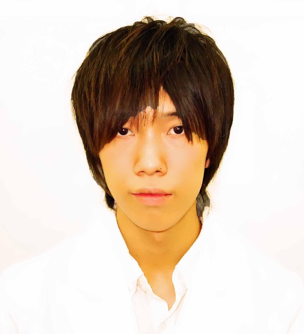 岡田先生画像
